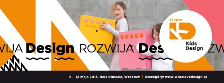 www.wroclovedesign.pl